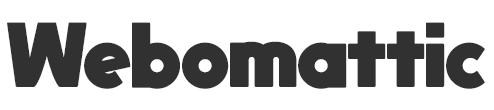 Webomattic